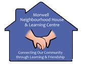 Morwell-House-logo.jpg