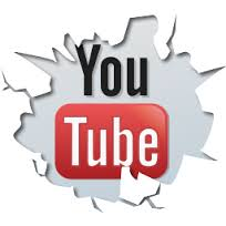 you-tube-icon.jpg