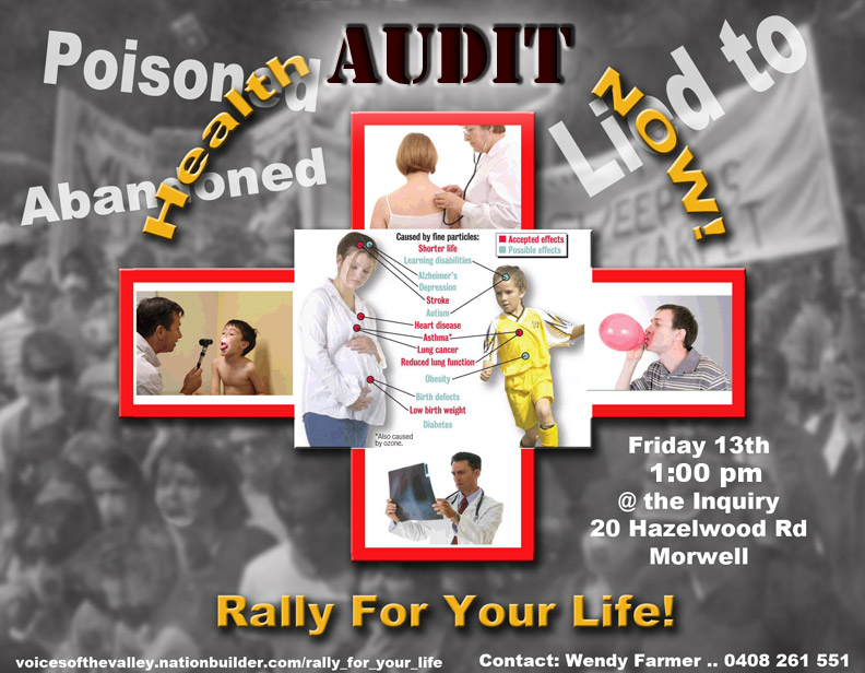 Rally_for_your_life_poster-web-2.jpg