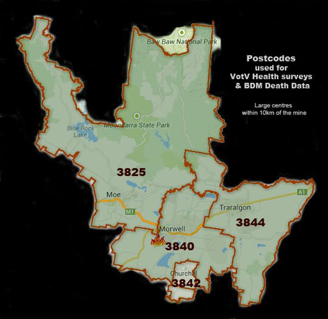 postcodes-in-studies.jpg