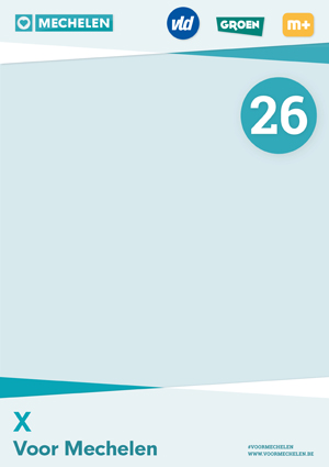 Kandidaat_Posters_ingevuld26-_web_very_small.jpg