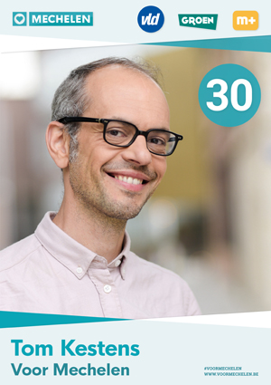 Kandidaat_Posters_ingevuld30-_web_very_small.jpg