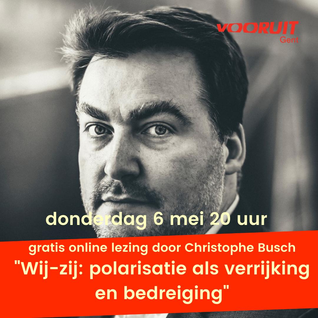 IG_Lezing_Christophe_Busch.png