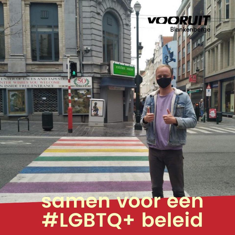20210420_GR_foto_steven_arents_artikel_LGBTQ_.jpg