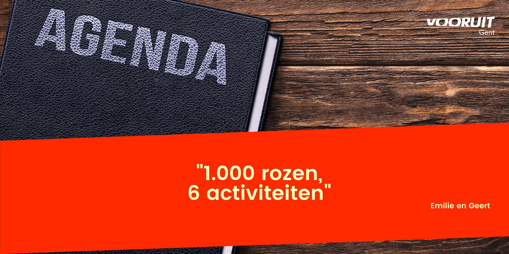 1.000_rozen__6_activiteiten_(1).png