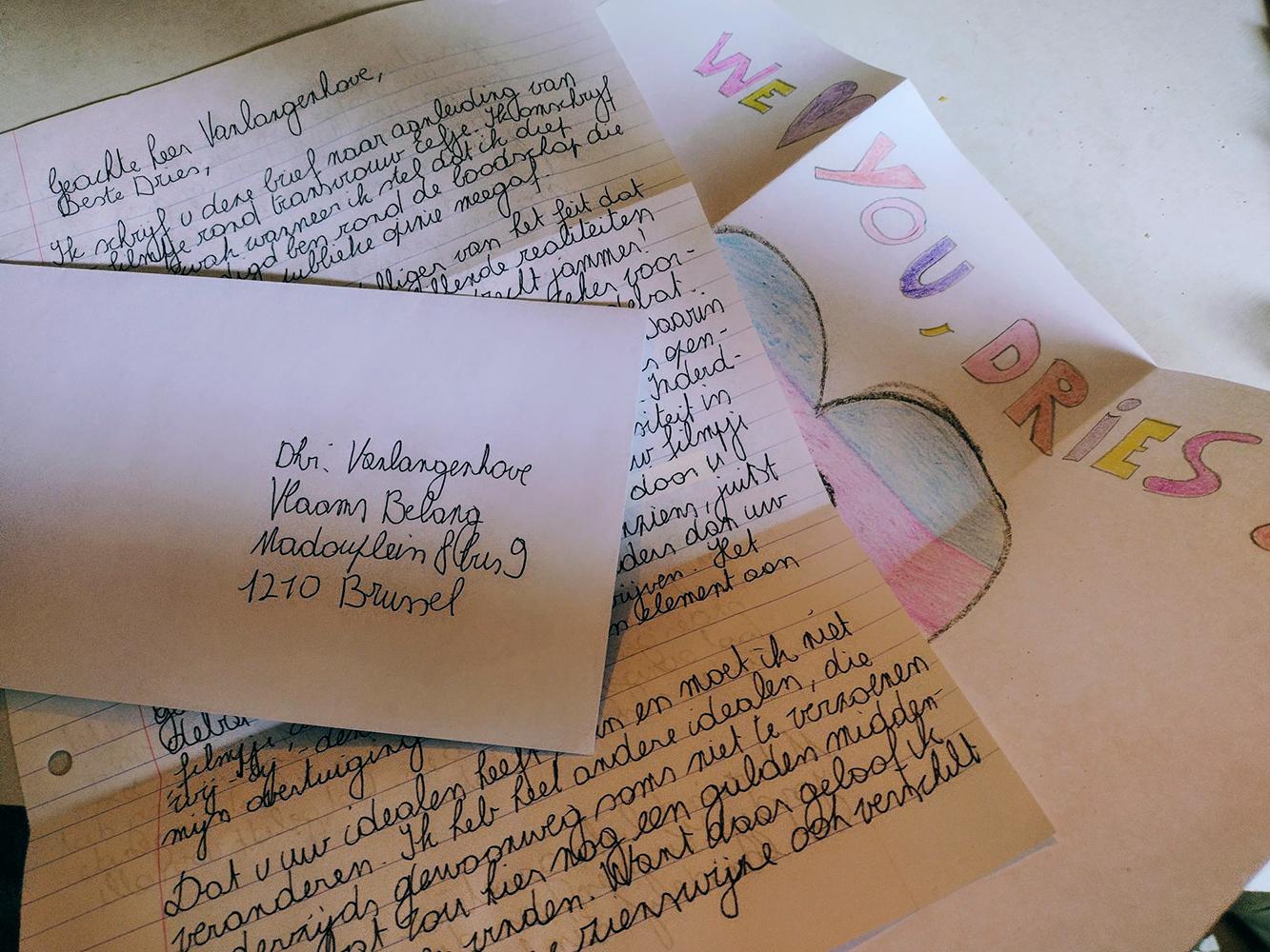 Brief_Dries_Vanlangenhove.jpeg