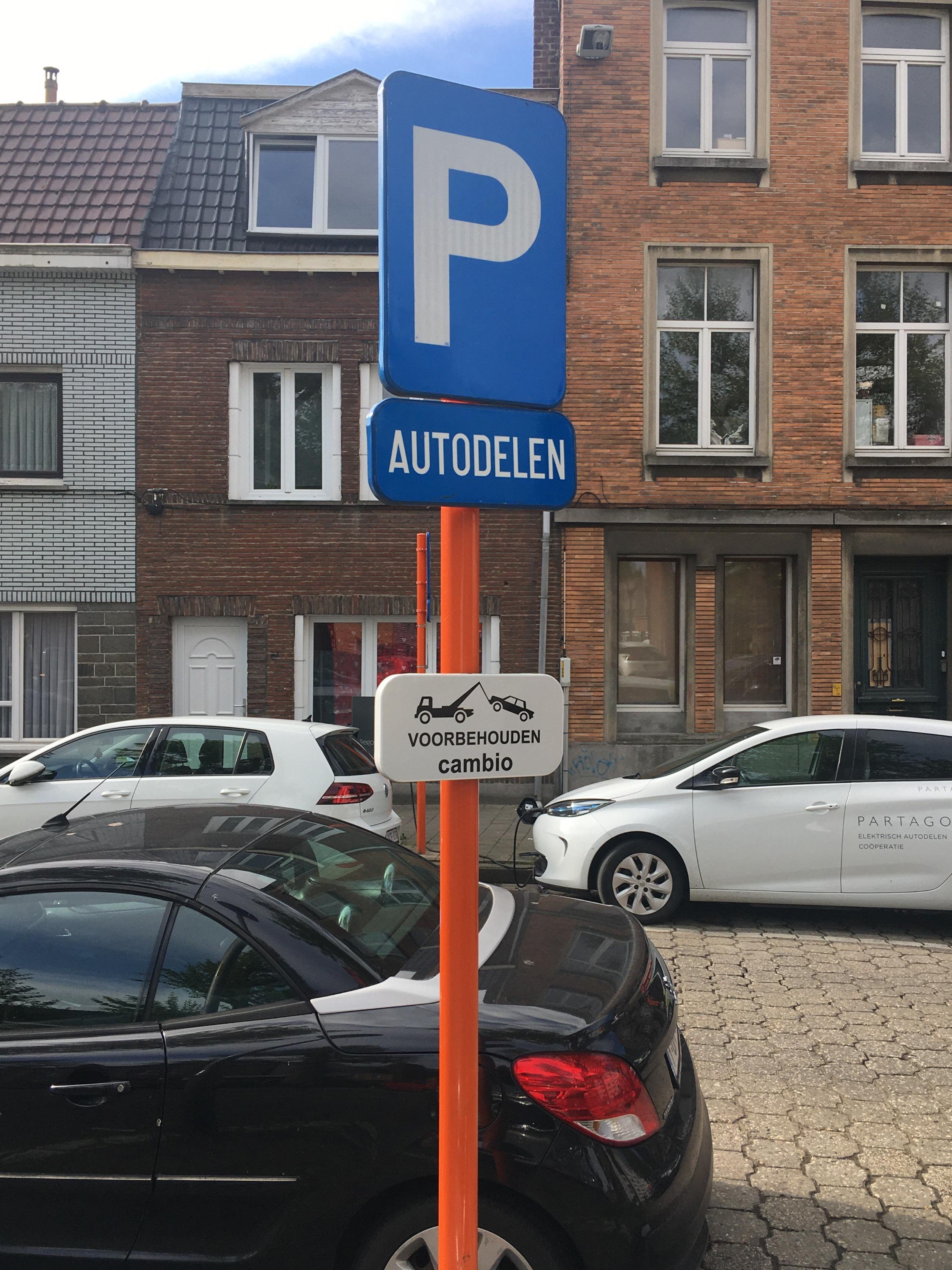 autodelen_parkeerplaats_(1).jpg