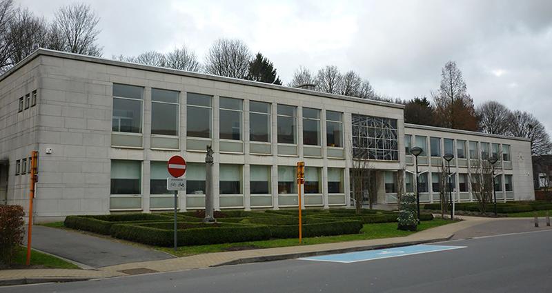 gemeentehuis_3.jpg