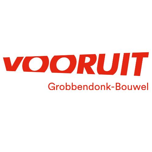 Vooruit Grobbendonk-Bouwel