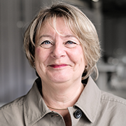 Gitta Vanpeborgh