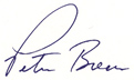 Peters_Signature.jpg