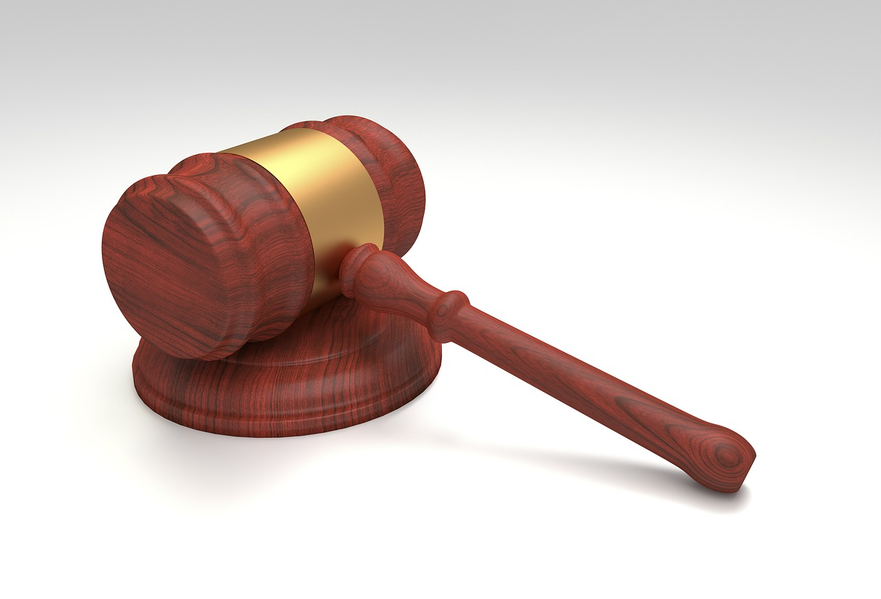 gavel_Picture_-568417_1280.png