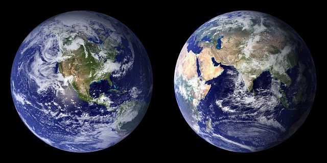 earth-11593_640.jpg