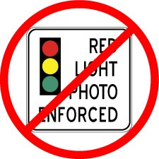 red_light_camera.jpg