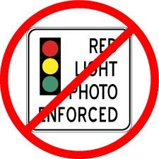 red_light_camera.jpg