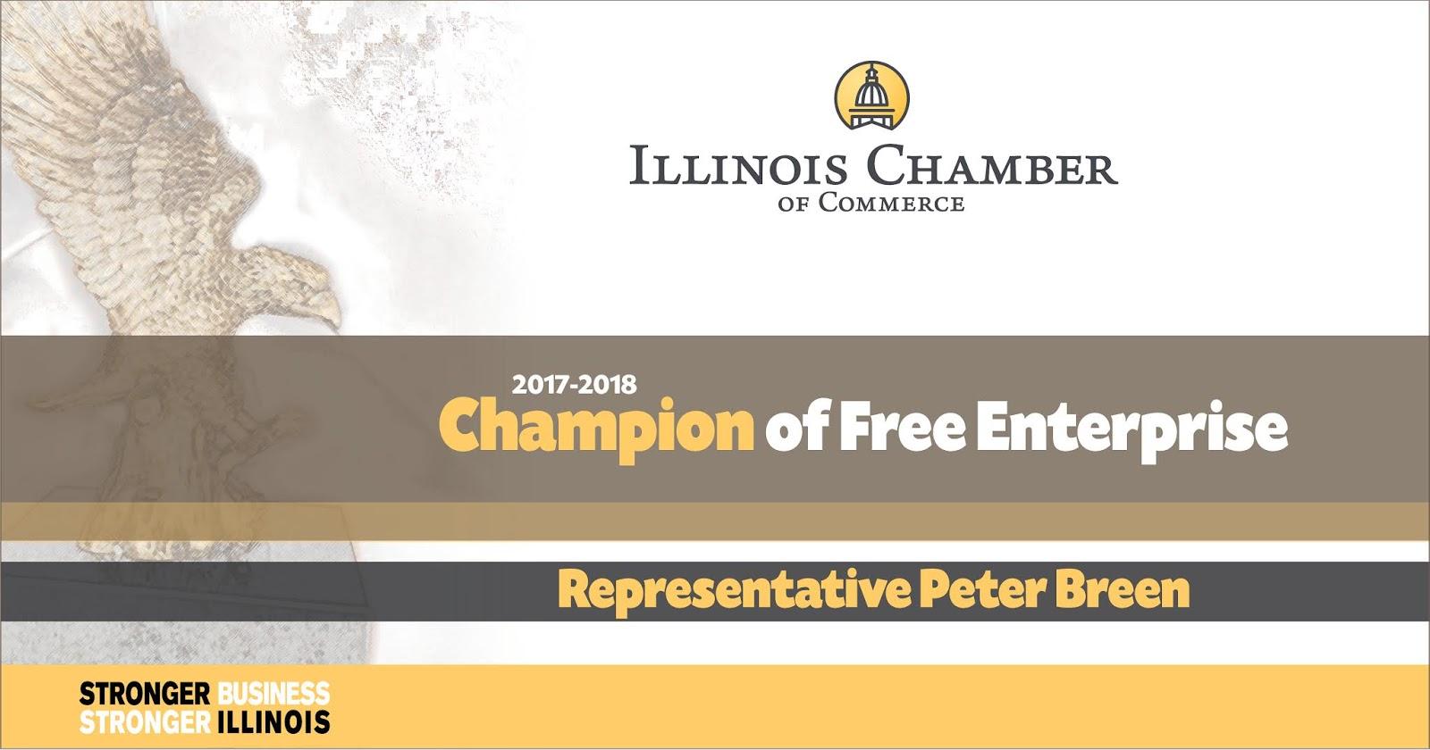 ChamberChampions_RepBreen.jpg