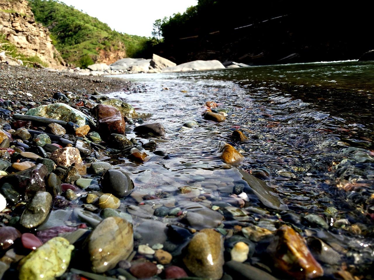 river-730485_1280.jpg