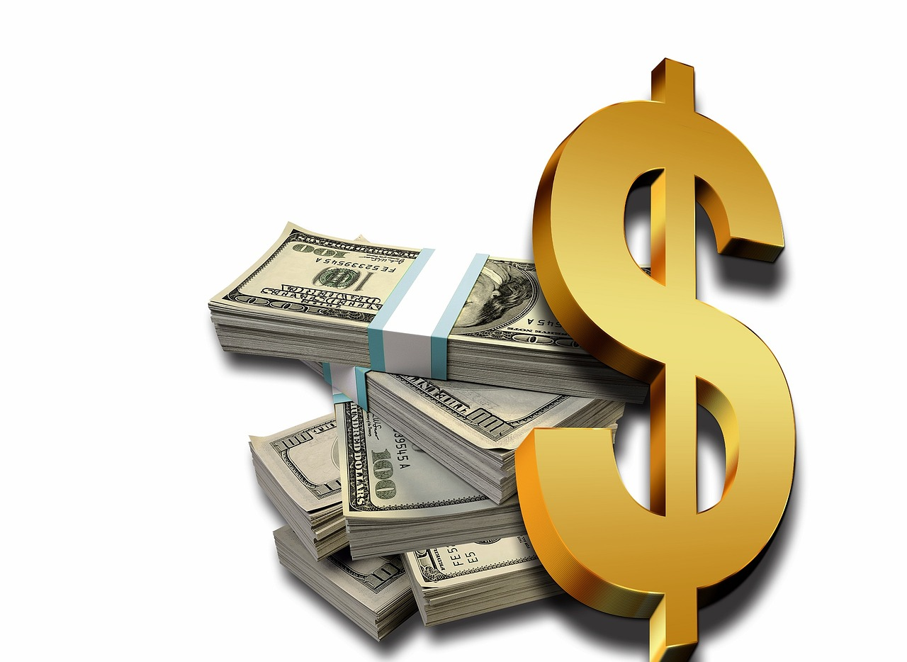 dollar-1294424_1280.jpg