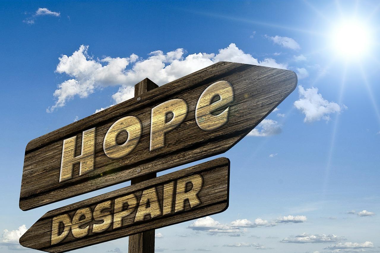 Hope_Despair_Photo.jpg