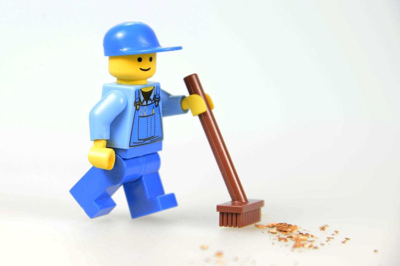 lego-cleaning_.jpg
