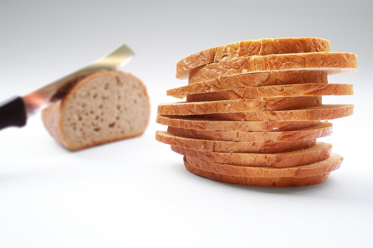 bread-534574_1280.jpg