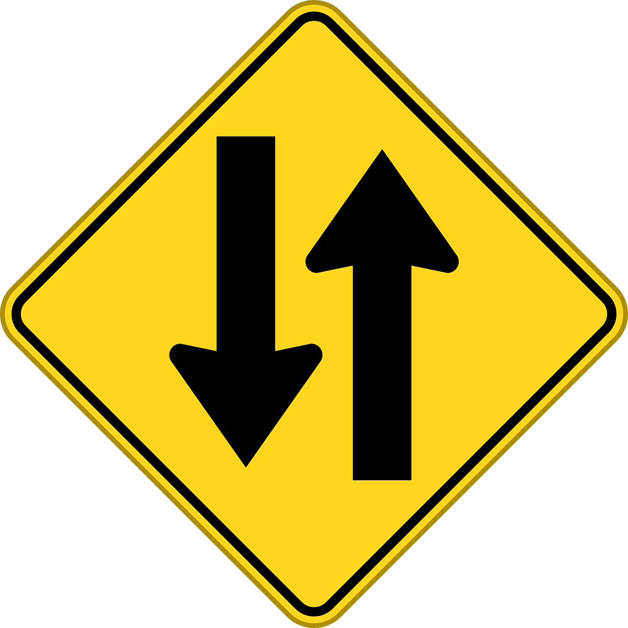 two-way-traffic-148887_1280.png