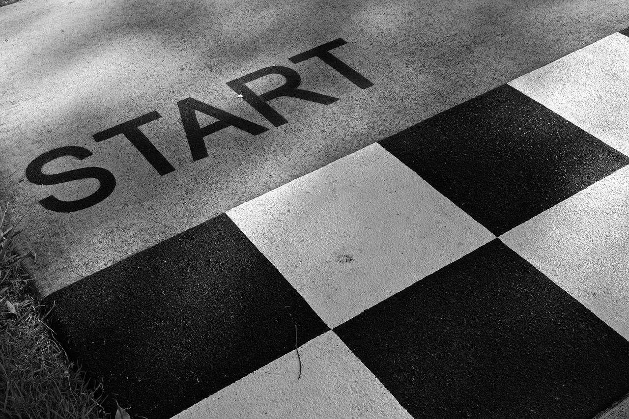 start-1414148_1280.jpg