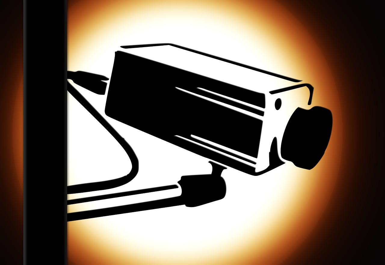 Video_Camera_picture.jpg