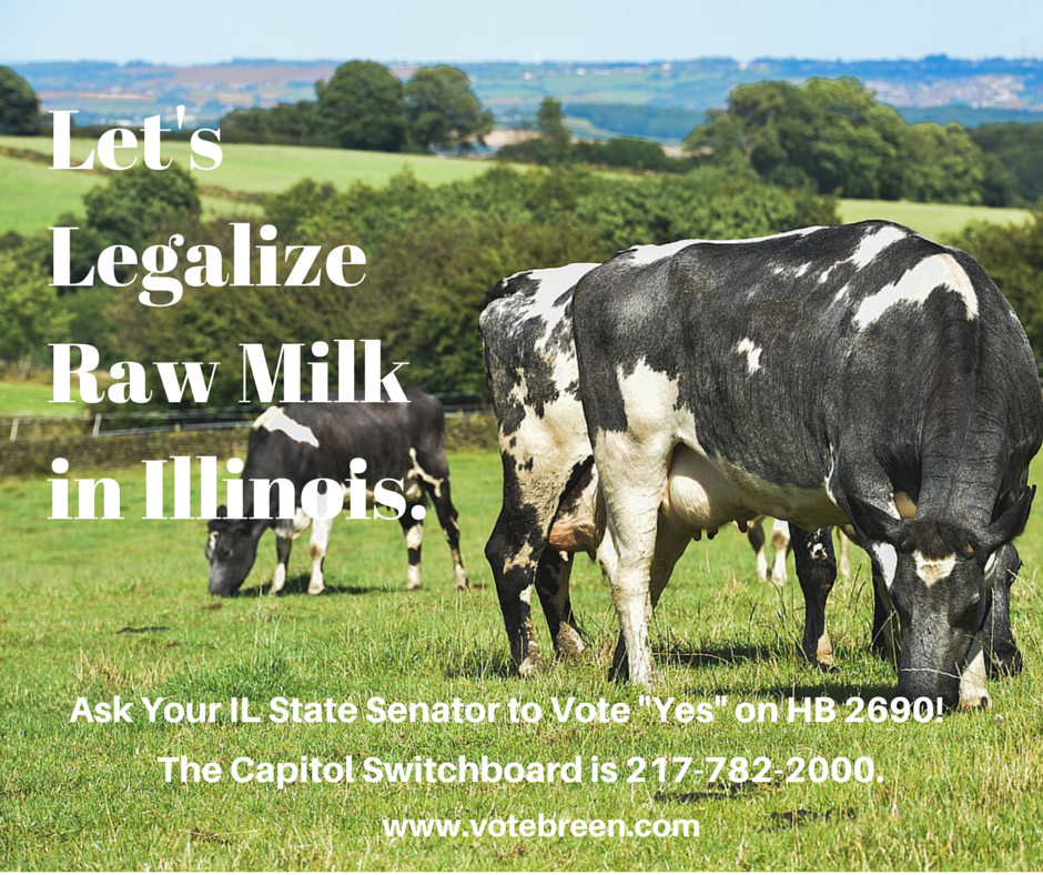 Raw_Milk_AD_revised._(2).png