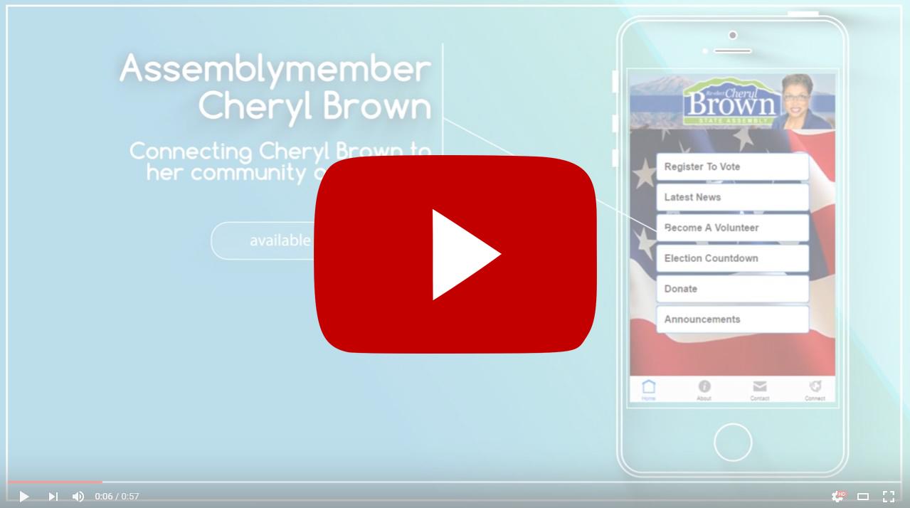 app-video.jpg