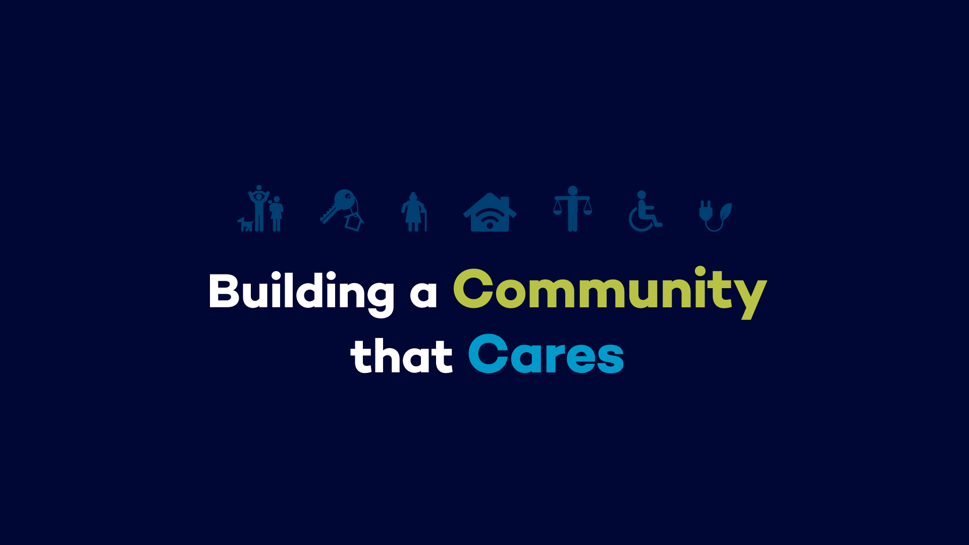 community-that-cares_(2).png