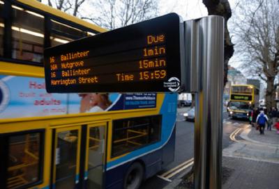 digitalbussigns.jpg
