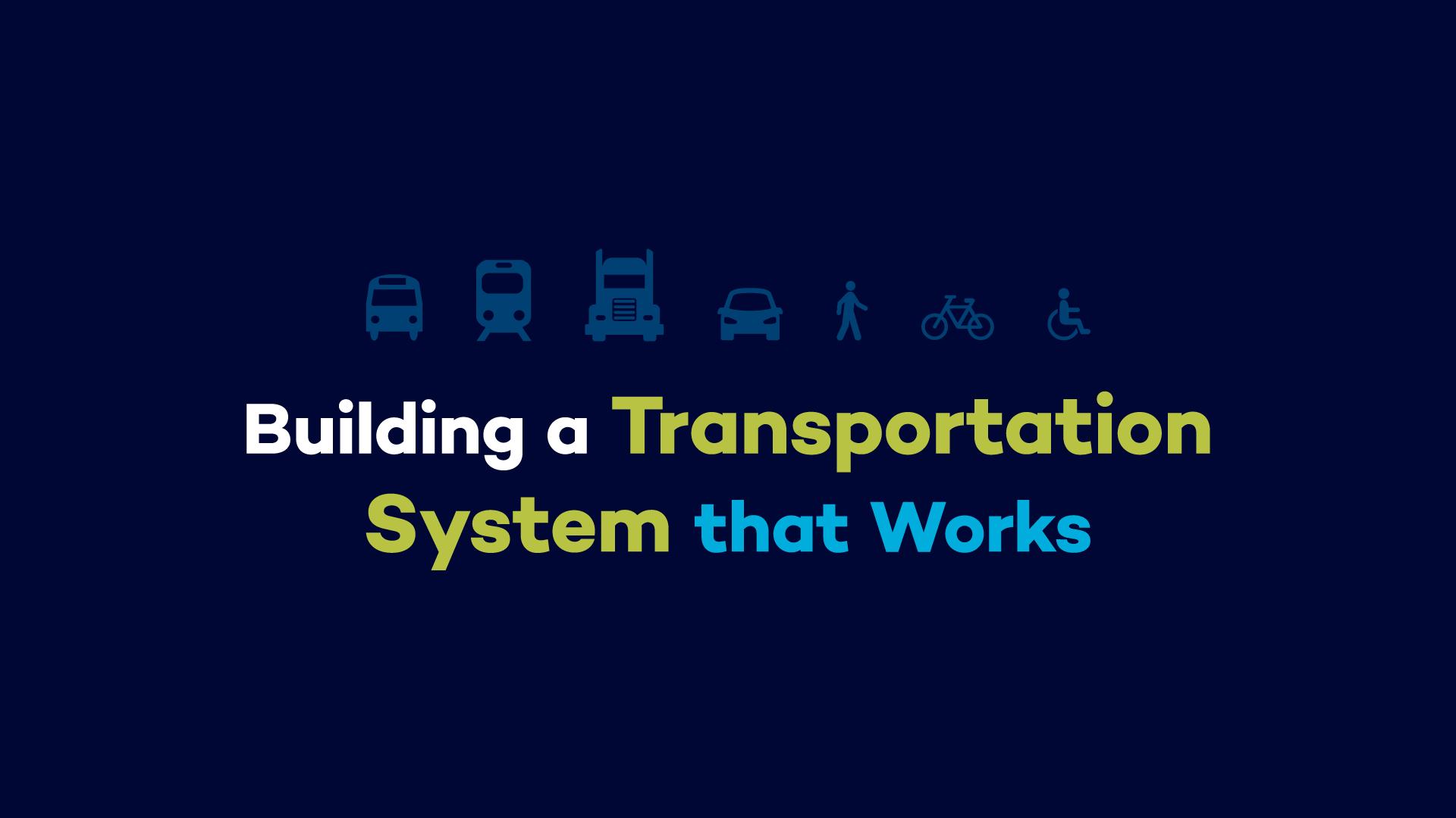 transportation-title.png