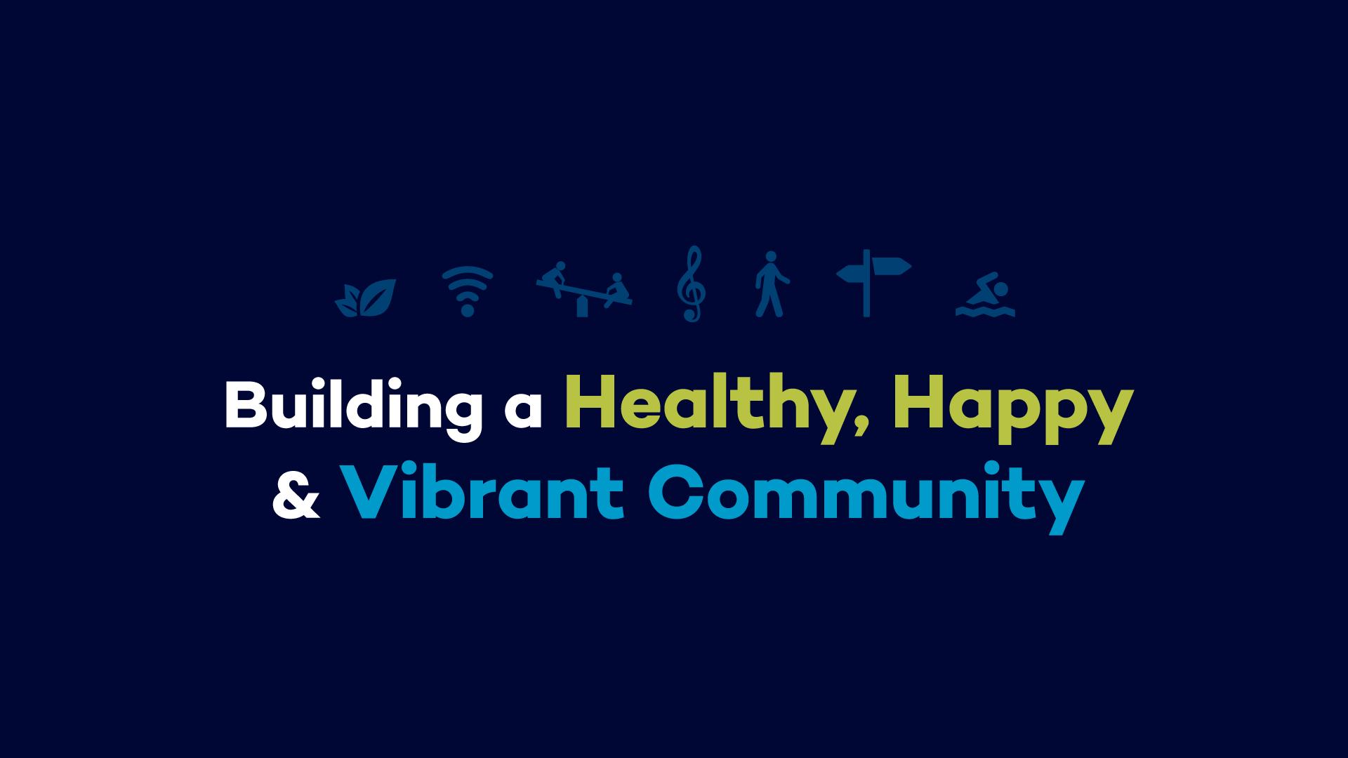Vibrant-Community.png