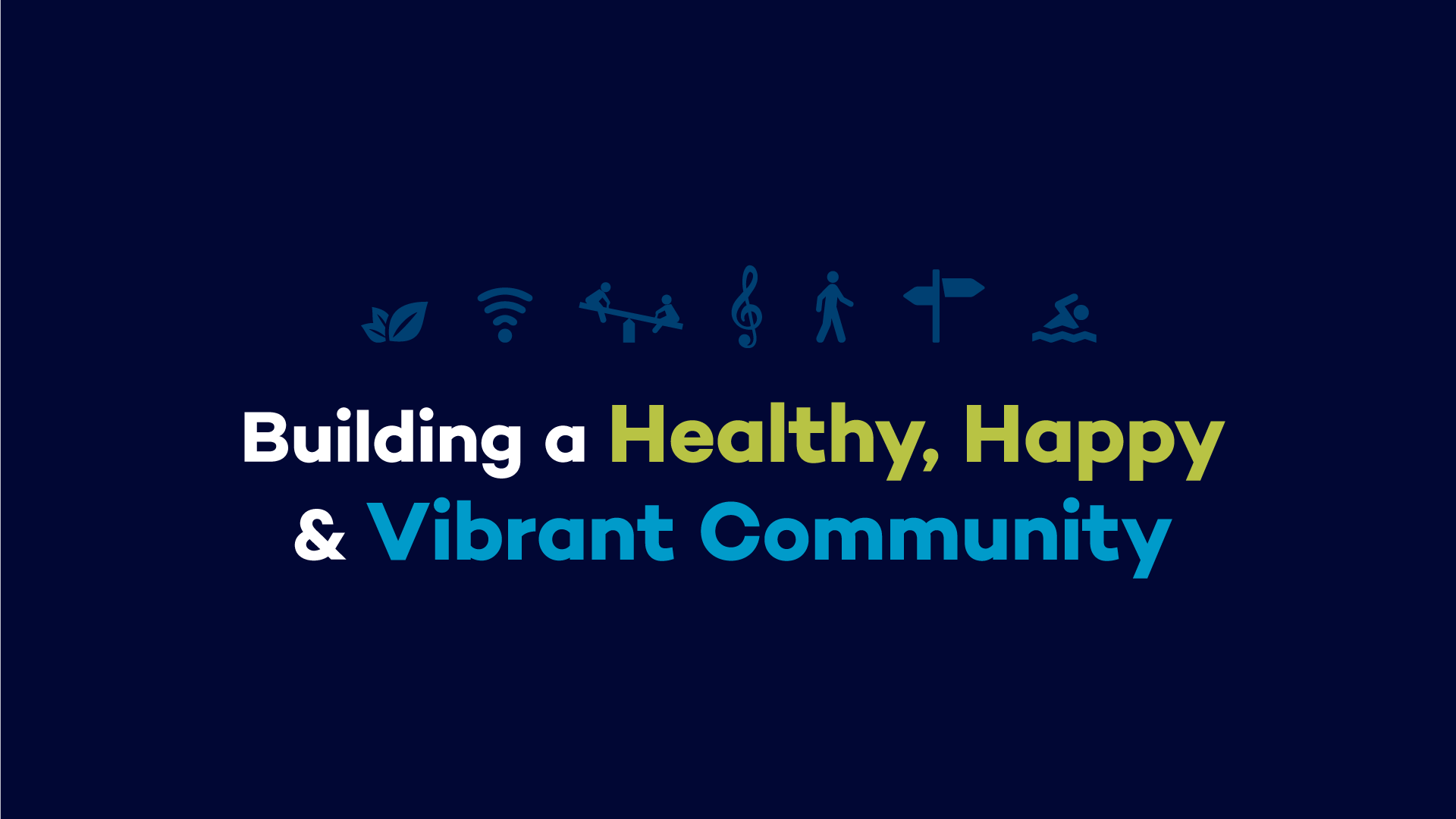 healthy-happy-vibrant-community_(2).png