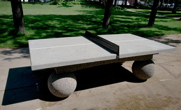 ping-pong-2.jpg