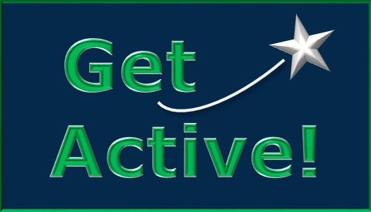 Get_Active.jpg