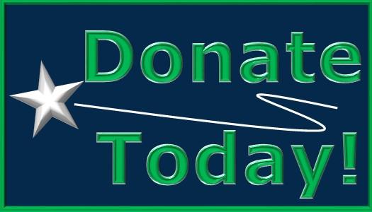 donate_today.jpg