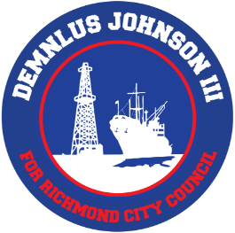 Demnlus Johnson III