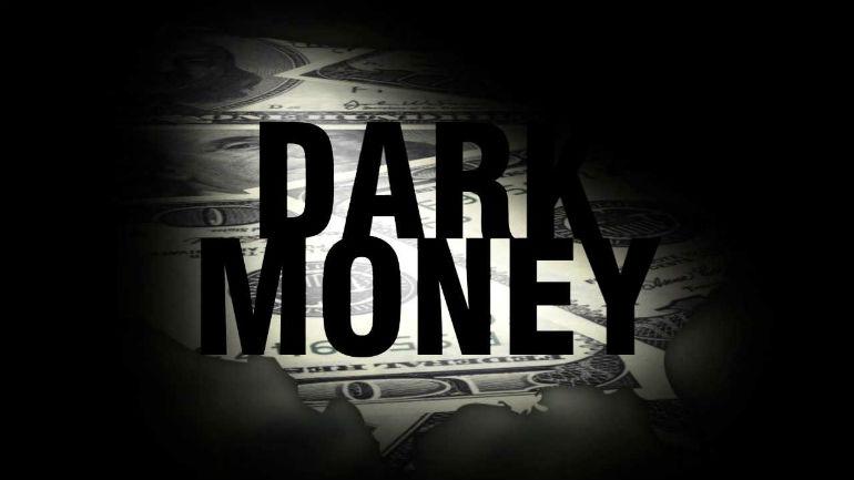 dark-money.jpg