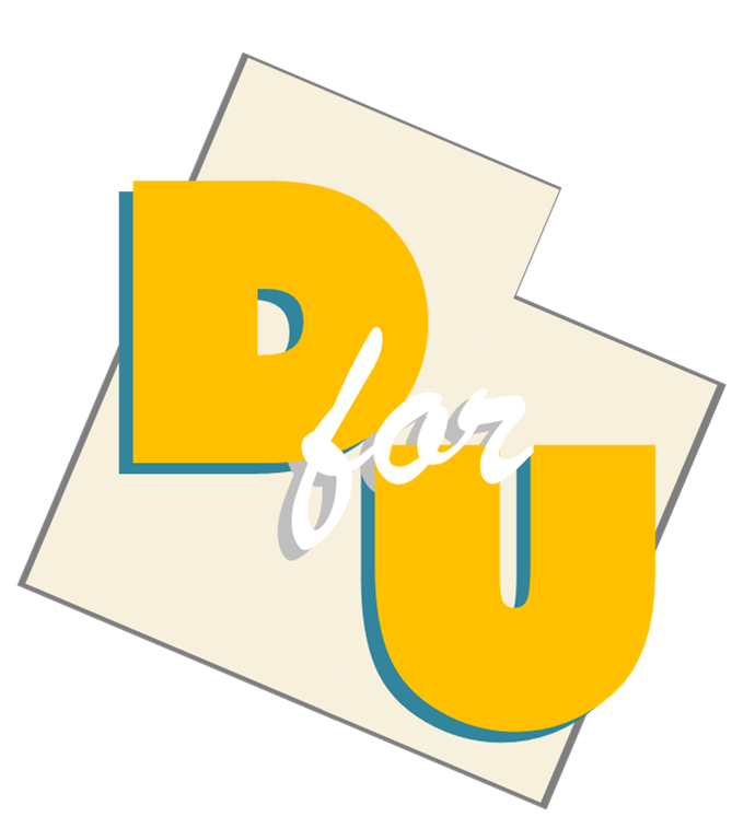 D_for_U.png