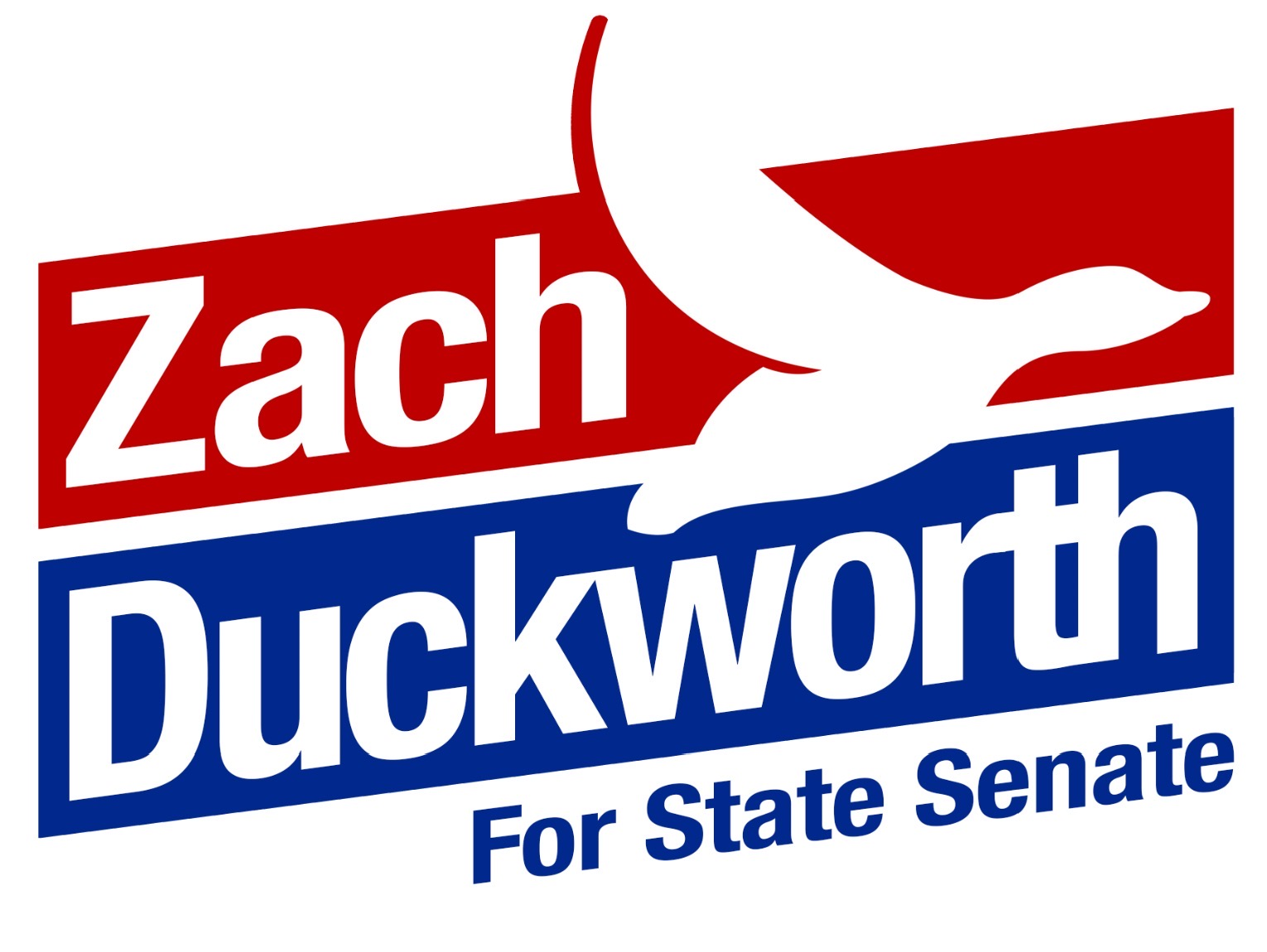 Get Your Own Yard Sign