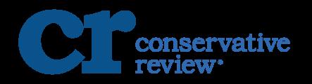 CR-Logo-header-new.png