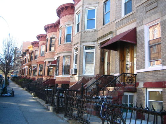 Sunset_Park_Brooklyn_Homes.png