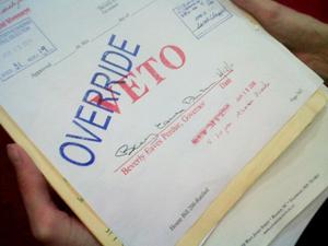 veto_override.jpg