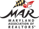 MARYLAND ASSOCIATION OF REALTORS