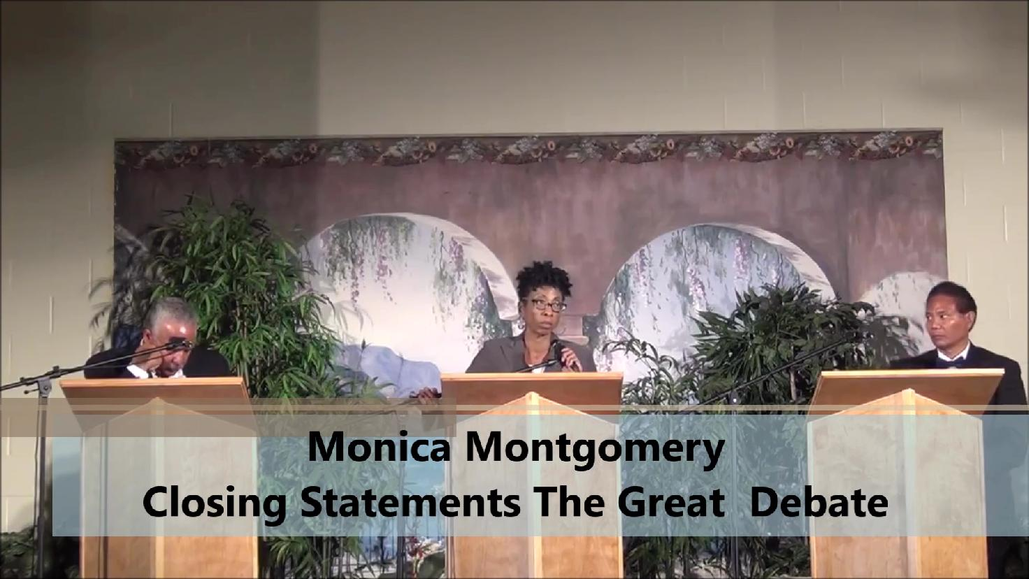 Monica_Closing_Debate_-_snapshot.jpg