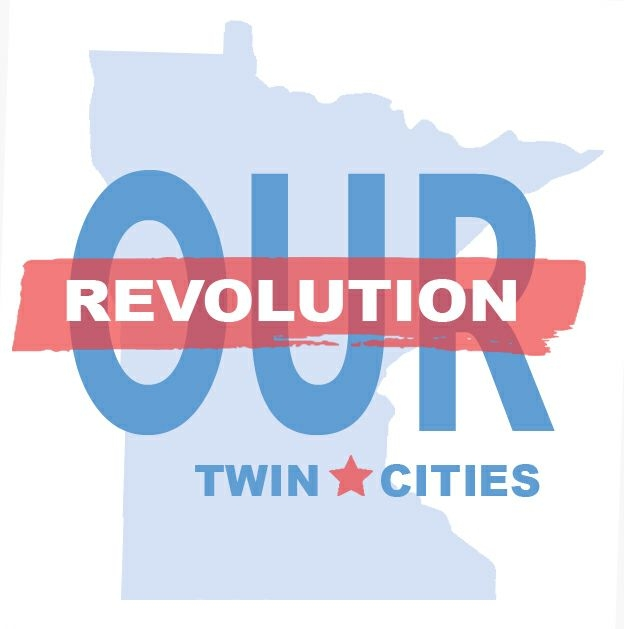 Our_Revolution_Twin_Cities.png