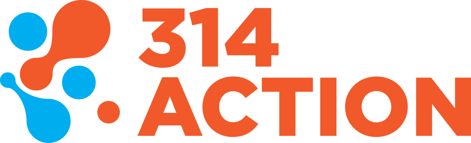 314action.png