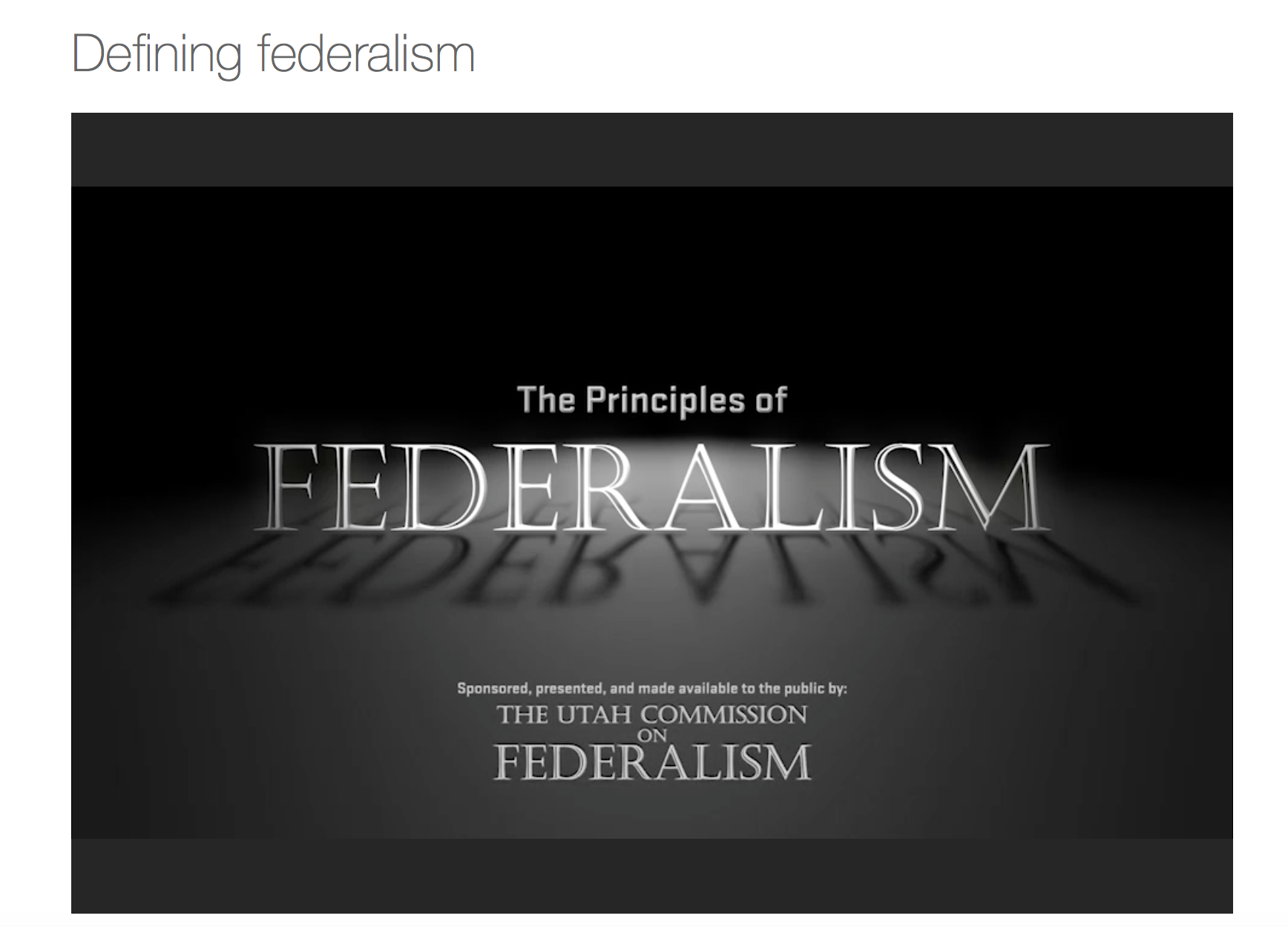 Federalism_Commission.png